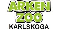 arkenzoo-kga_orig.jpg