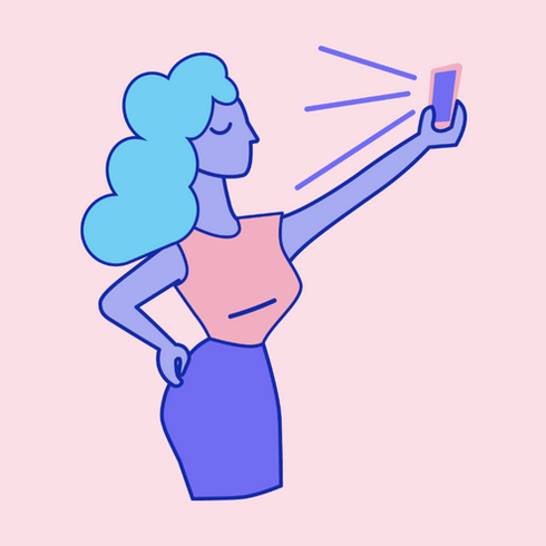 dribbble – 59.png