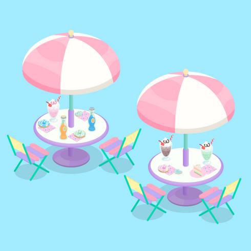 illustration – 5.png