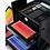 Thumbnail: Faber Castell Karlbox