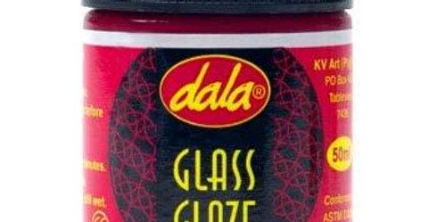 Glass Glaze