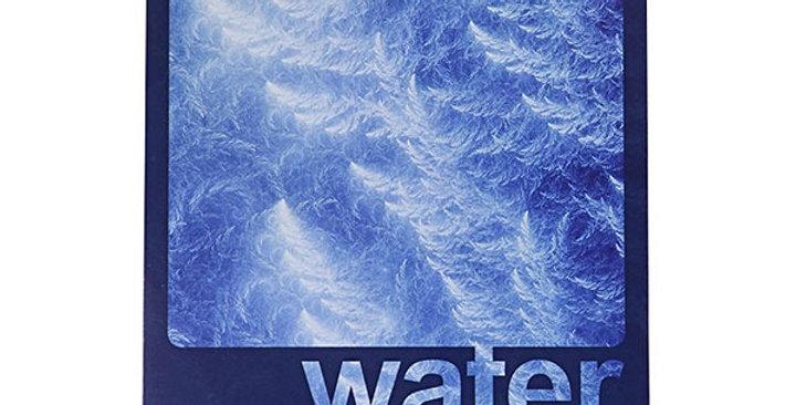 Prime Art Water Pad COLD PRESS 300gsm 10 Sheet