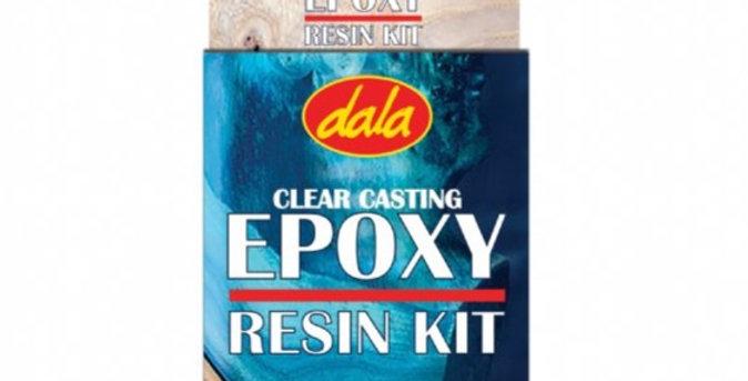 Epoxy Resin 200ml