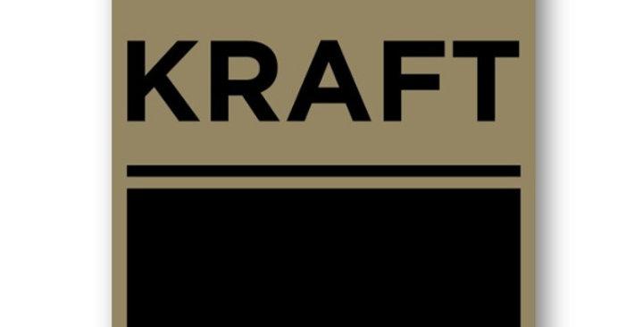 Prime Art Kraft Pad 175gsm