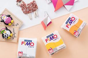 FIMO-soft.jpg