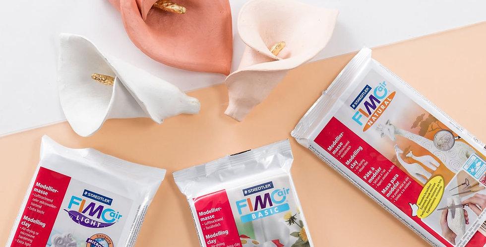 FIMO® air basic