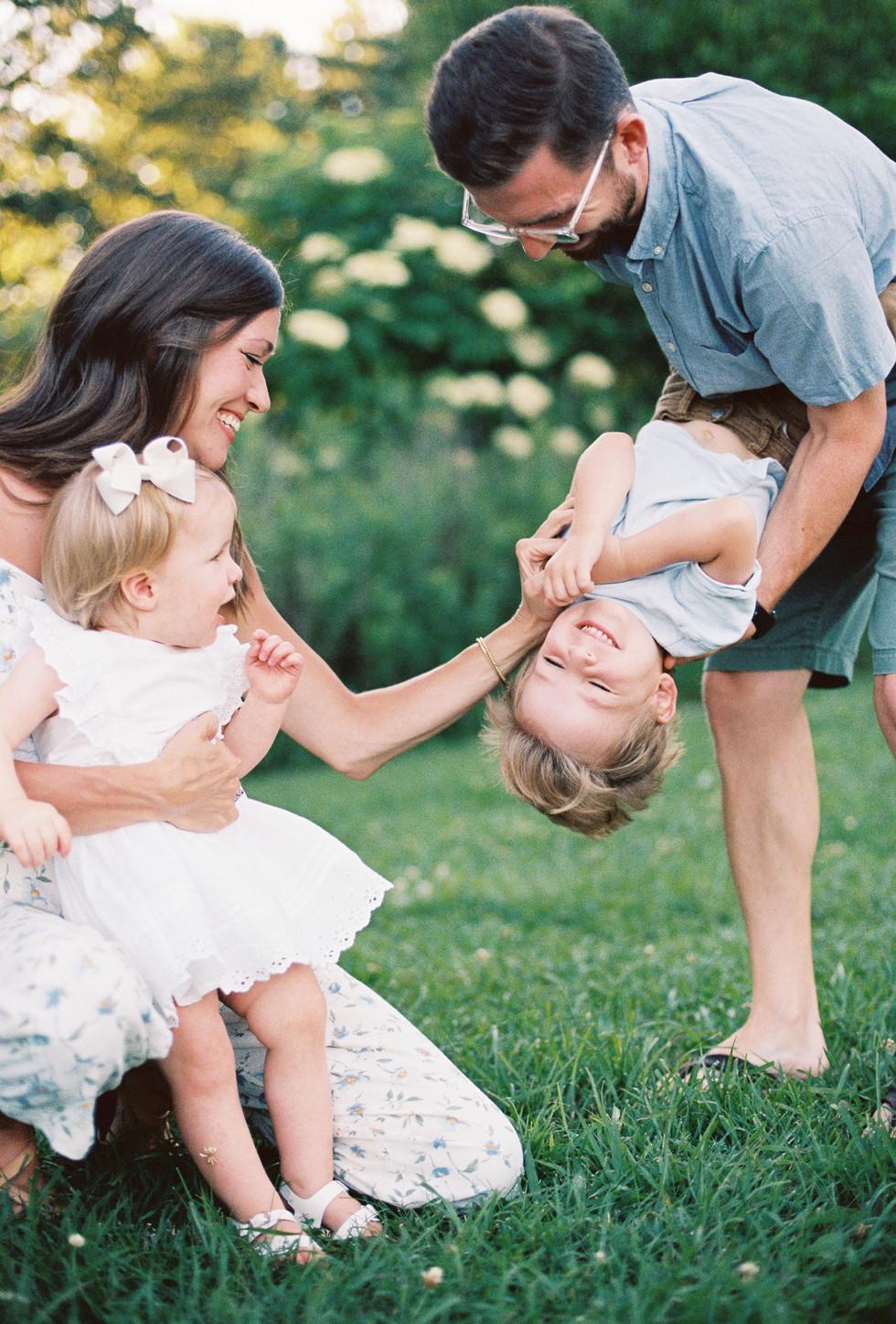 extendedfamilyphotographer-16.jpg