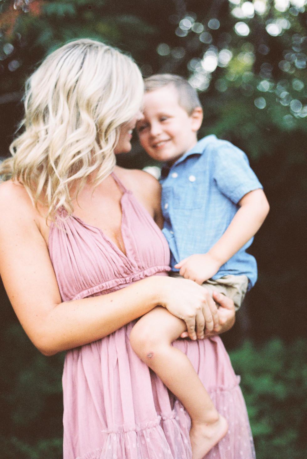 motherhoodphotography-14.jpg