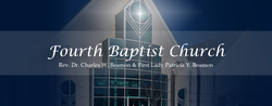 hmpg-fourth-baptist-header