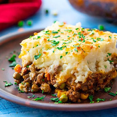 The-Best-Classic-Shepherds-Pie-550-500x5
