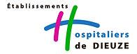 logo-hopital-Dieuze.jpg