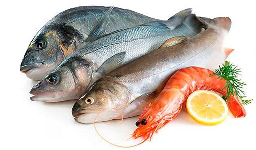 Image Seafood.jpg
