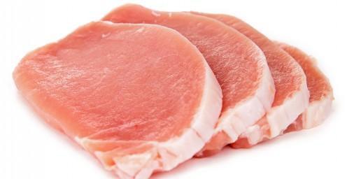 Image Pork.jpeg