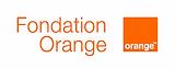 3. Fondation Orange.png