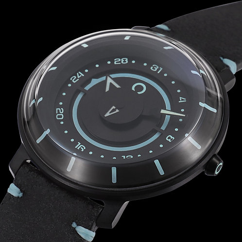 OVO-02 (Product does not ship to Korea)