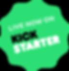 kickstarter_bullet_live.png
