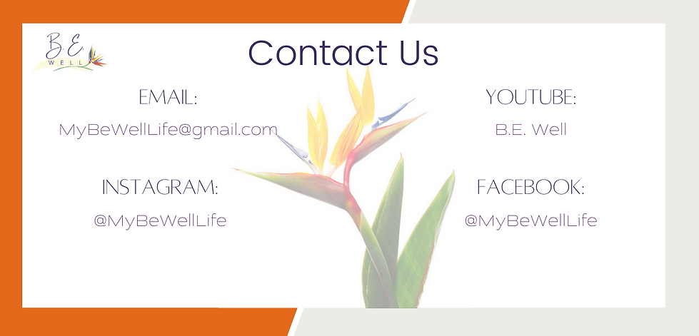 Contact Us2.png
