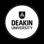Deakin_Roundel_Logo_MasterV3_Keyline.png