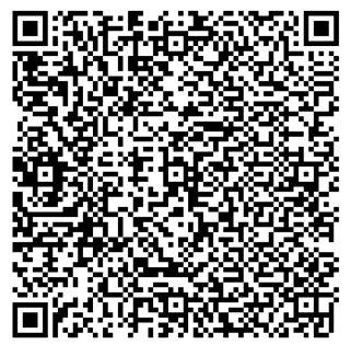 CI QR Code cropped.jpg
