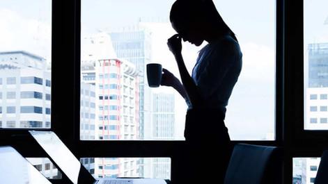 Gestión del estrés