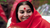 Shri-Mataji-Nirmala-Devi.jpg