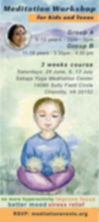 children-flyer_small.jpg