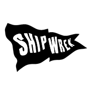 ship wrek waving flag.png