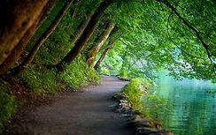 National-Park-Plitvice-Lake.jpg