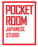 Logo Pocket Room_r-02.png