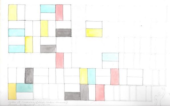 Epson_04122015035357_edited_edited.jpg