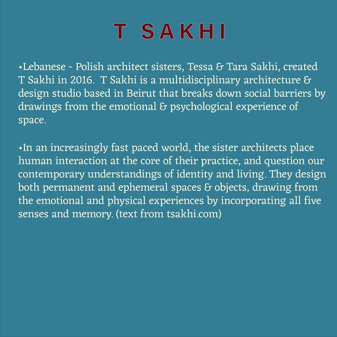 T Sakhi