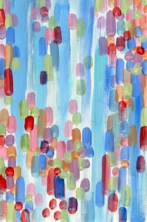Erkin_Spring painting.jpg