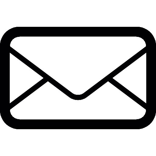 kissclipart-email-icon-png-blanco-clipar