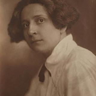 Victoria Angelova