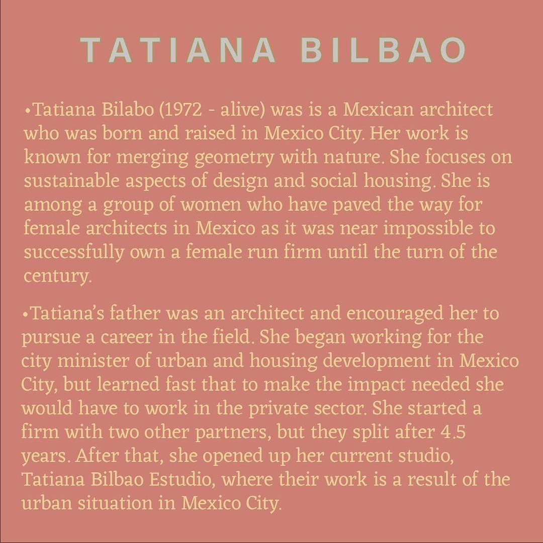 Tatiana Bilabo
