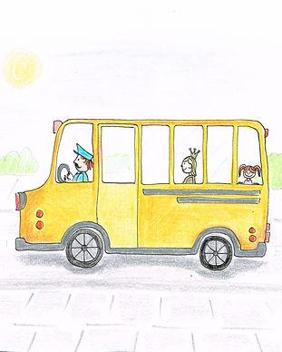 Bus 1_edited.jpg