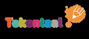 logo_tekentaal_trans (002).png