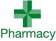 formation d'anglais pharmaceutique, anglais pour pharmacies, anglais pour officines