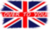cours d'anglais pour adultes, cours d'anglais pour enfants, lambesc, rognes, lourmarin