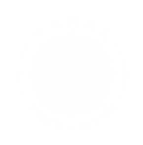 nakal-state of mind logo WHITE-01.png