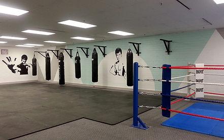 Rod Power Martial Arts Perth, Karen Army Burma, MMA, Mixed Martial Arts Perth
