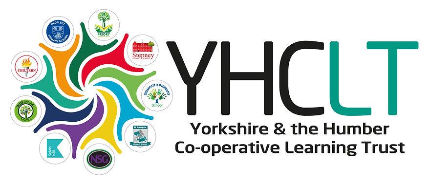 YHCLT LogoGraphic (Dec 2020).jpg