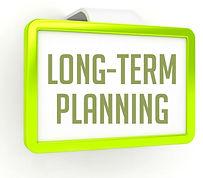 long-term_planning.jpg