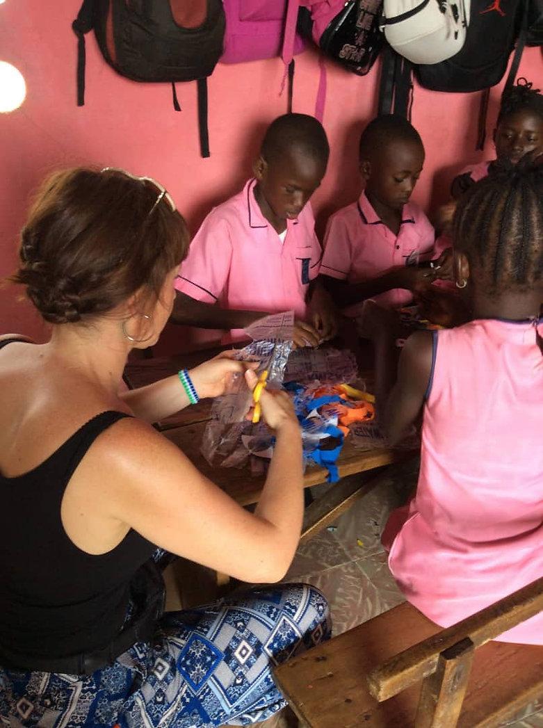 Sierra Leone Visit 20190521 (13).JPG