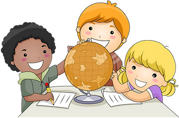 learn-clipart-kids-1.png