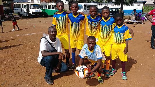 20190619 IPC Football Tournament (12).JP