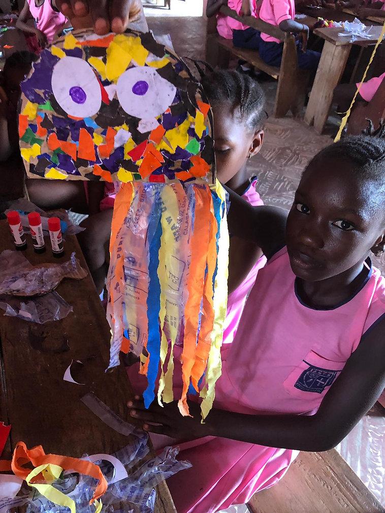 Sierra Leone Visit 20190521 (11).JPG