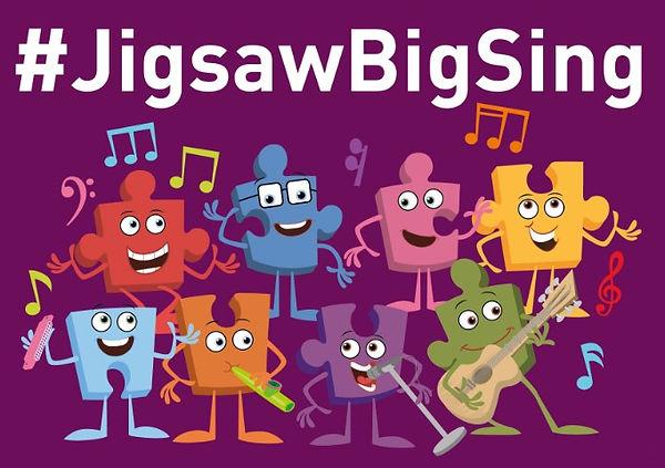 Jigsaw Big Sing.jpg