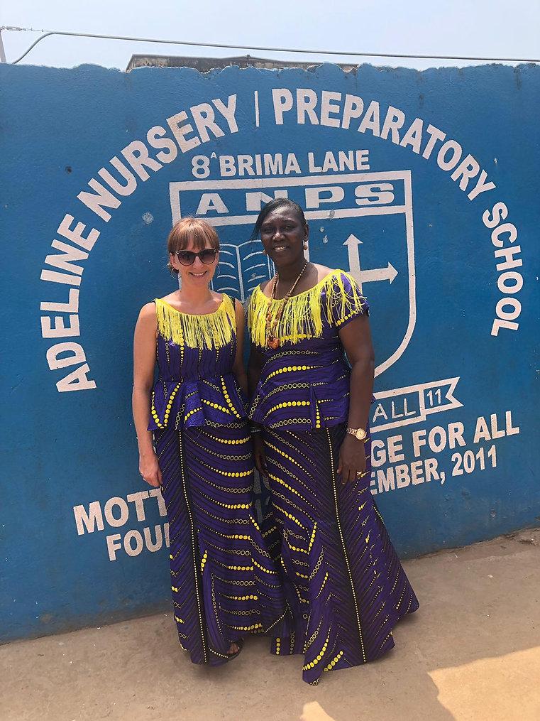 Sierra Leone Visit 20190523 (17).JPG