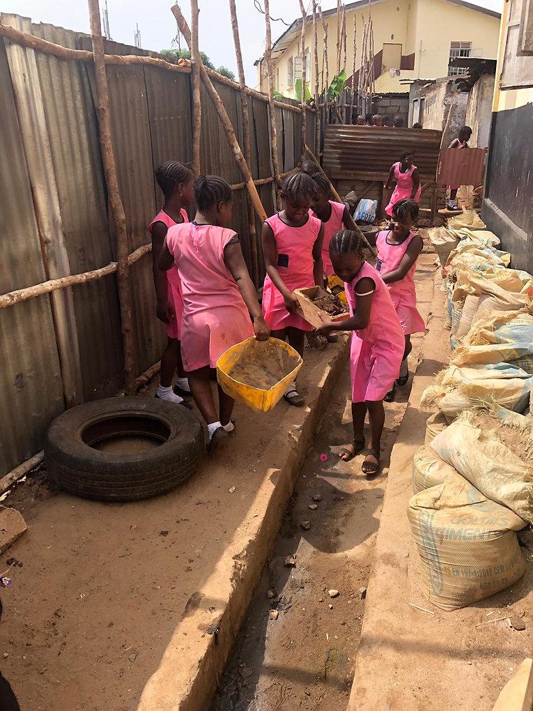 Sierra Leone Visit 20190523 (1).JPG